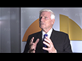 Patrick G. Ryan on changes in insurance and the PLUS1 Award