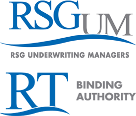 RSGUM & RT Binding