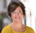 Kathy Burns, Global High-Tech Leader, Joins Ryan Specialty Group