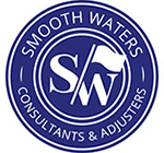 RSG Underwriting Managers Announces Formation of Smooth Waters