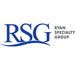 RSG Expands in Latin America with the Hiring of Pascal Alvarez