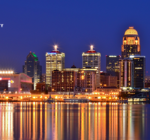 RT Specialty Announces Opening of Louisville Office