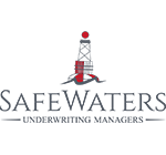 SafeWaters Underwriting Managers Announces Underwriting Agreement with Nationwide