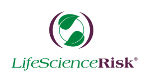 lifesciencerisk