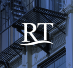 Ryan Specialty Group Announces Agreement to Acquire Kerwick & Curran, Inc.