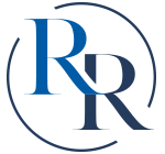 Ryan Specialty Group Announces Formation of RyanRe Underwriting Managers