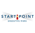 StartPoint Executive Risks Appoints Financial Institutions Veteran Mark Selby