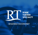 RT Specialty's Shared Economy Practice Group
