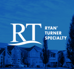 RT Specialty's National Personal Lines Practice annouces promotions within the leadership team